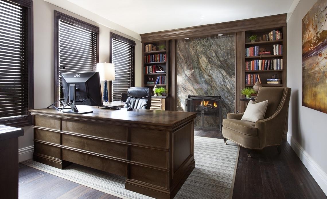 Bianco mobili ufficio for Mobili design ufficio